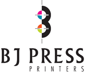 BJ Press Logo